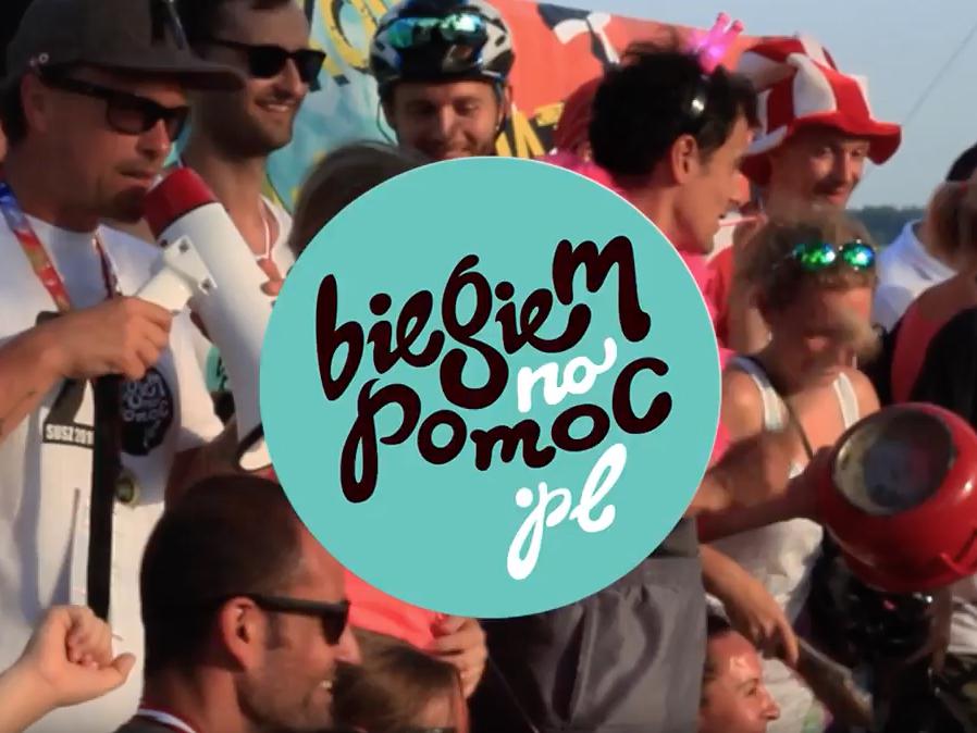 rowerkowe 2016